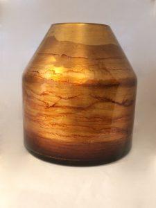 GRAFF.Vase.000147