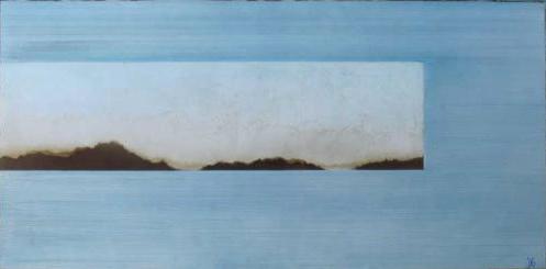 Graff.Lake View