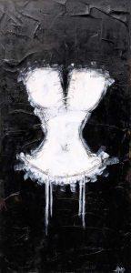corset-blanc