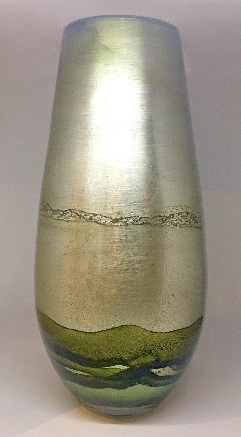 Graff.Vase.000159