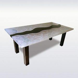 cuell.Dining Room Tablex
