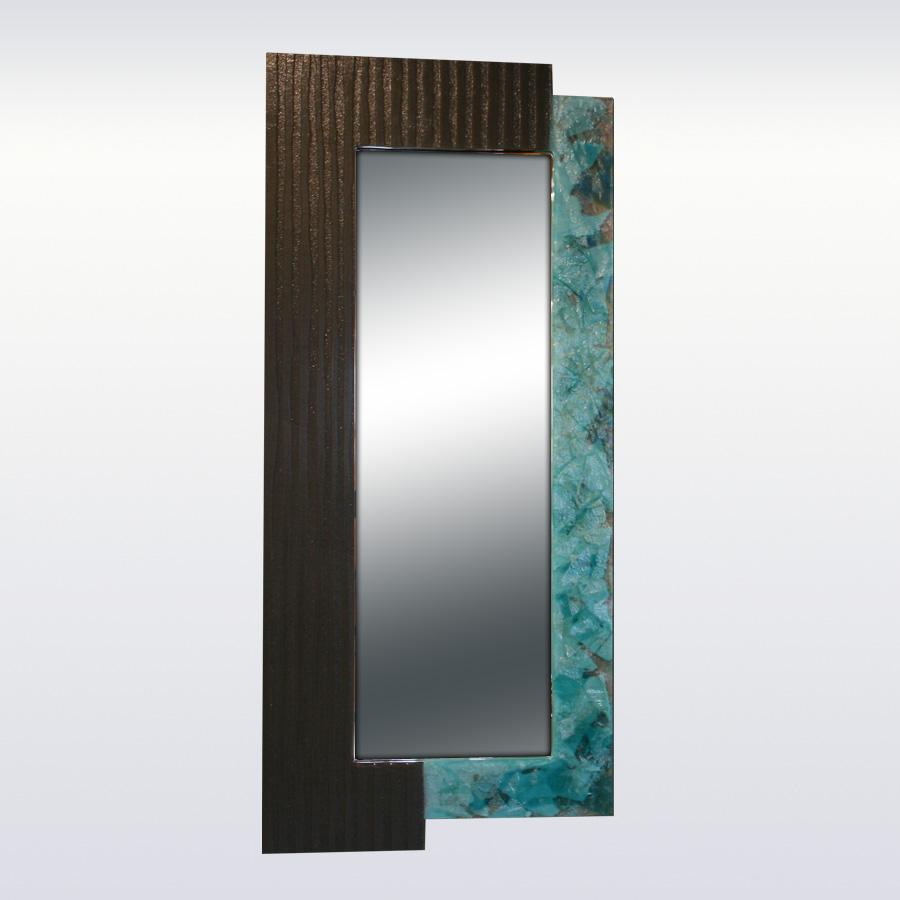 cuell.mirrorII