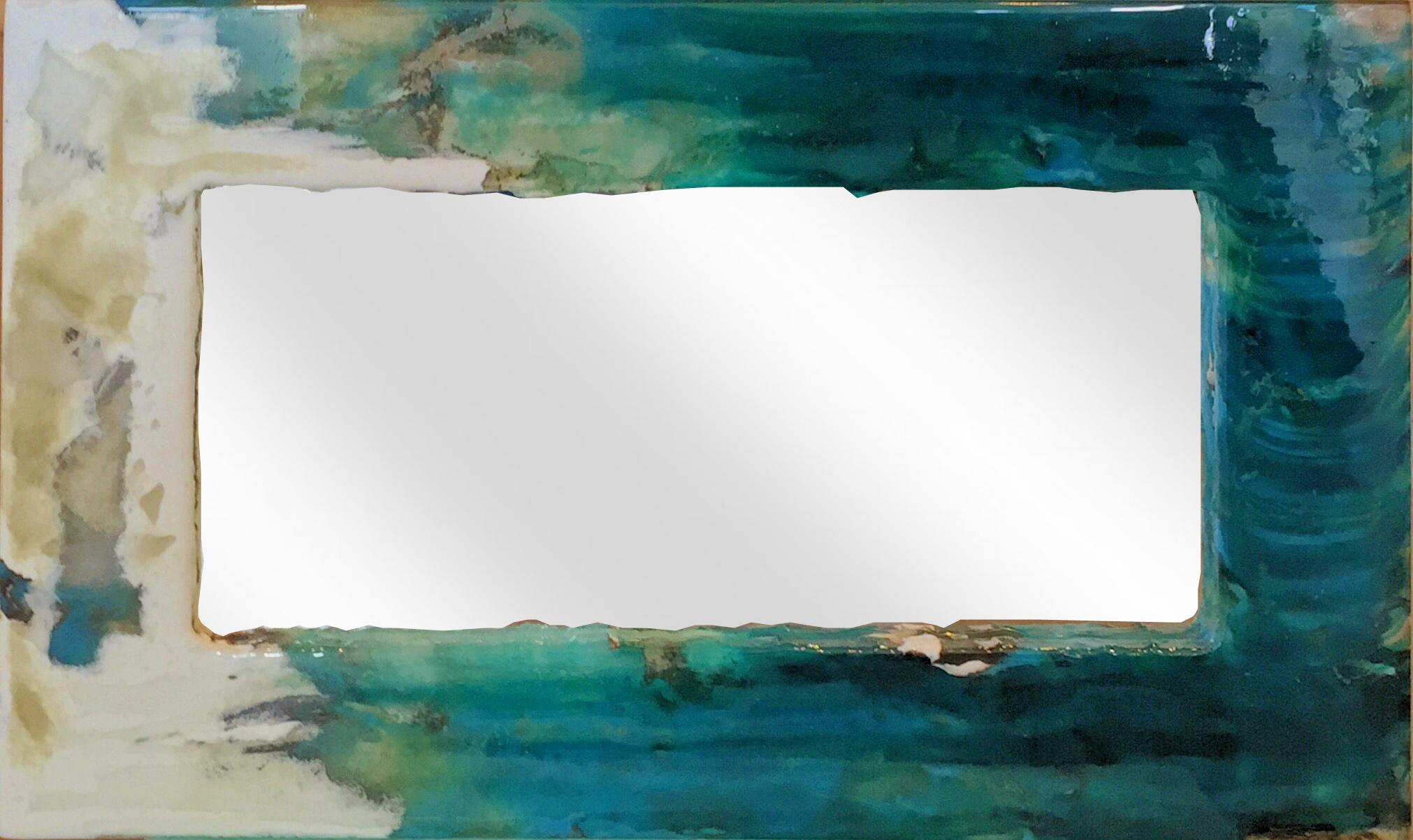 cuell.mirrorVII