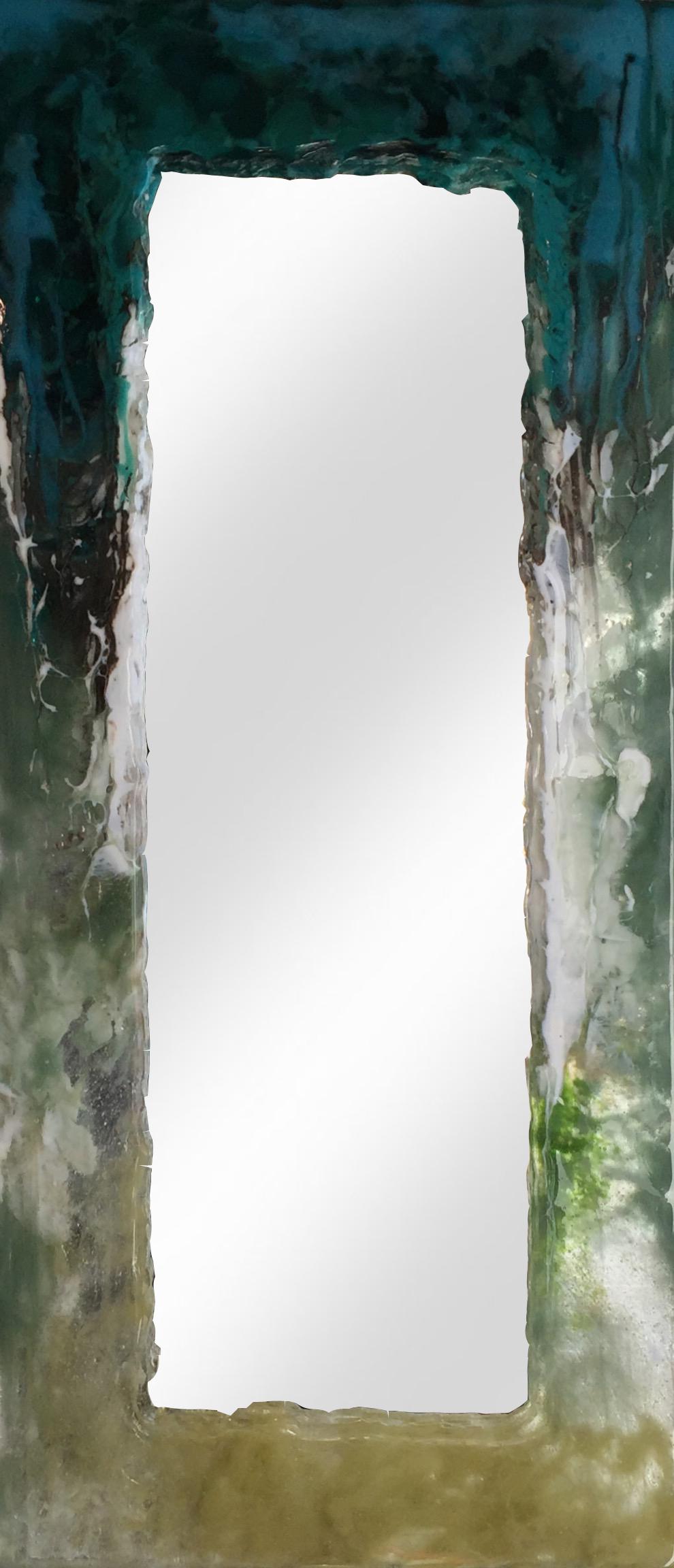 cuell.mirrorX