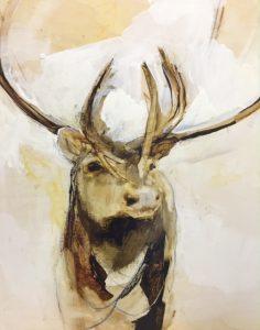 haba.antlers1