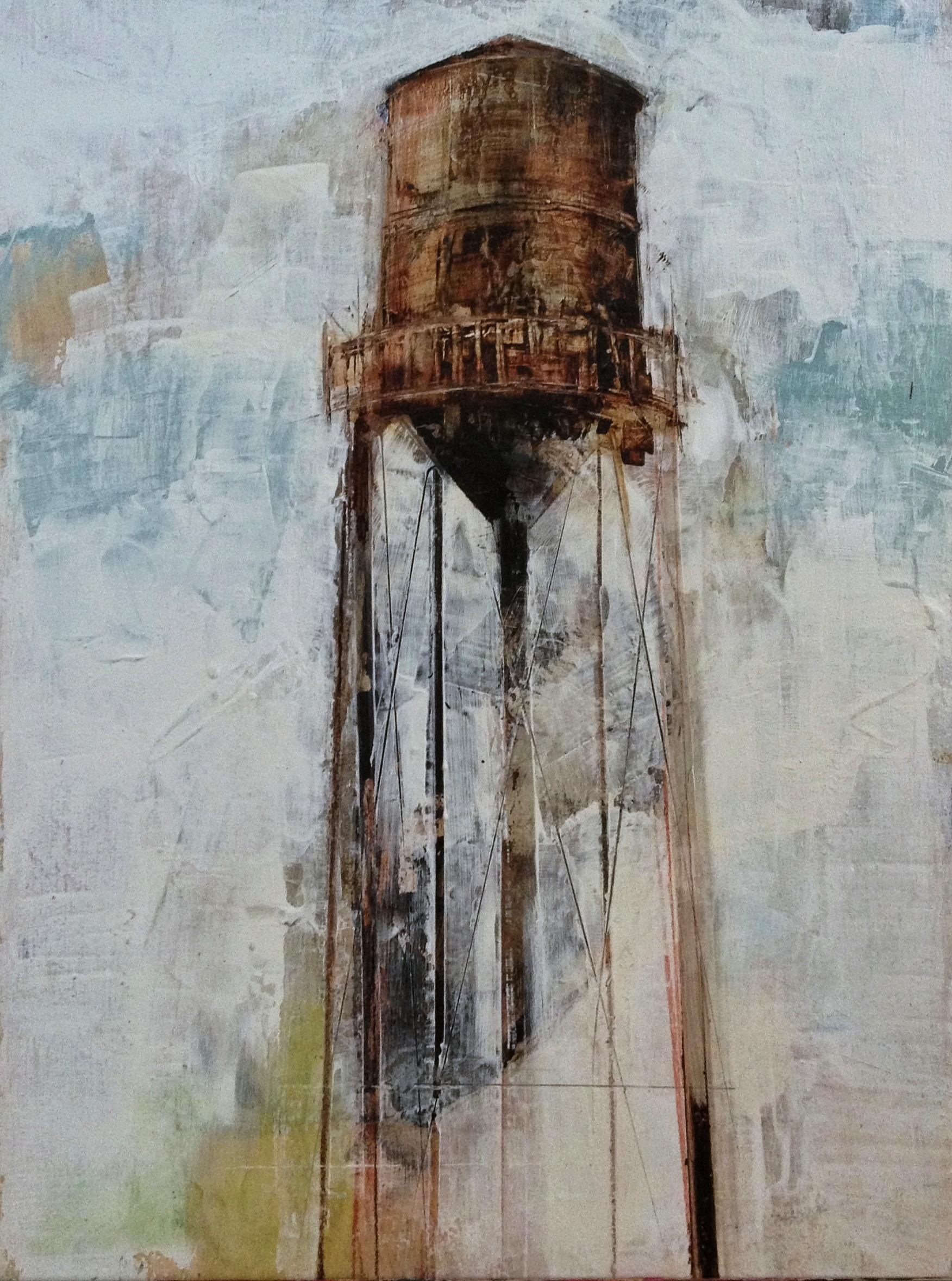 haba.watertoweri