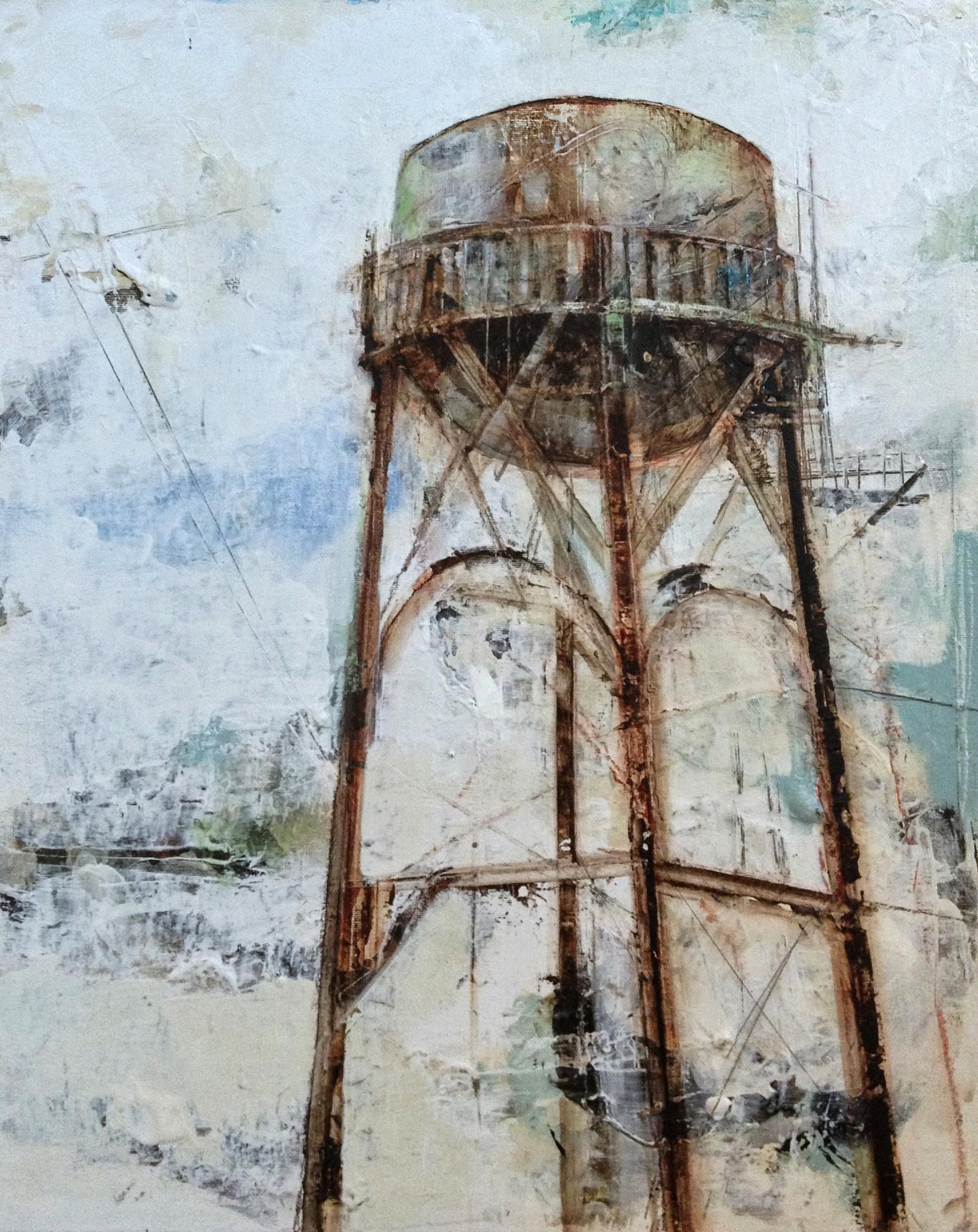 haba.watertoweriii