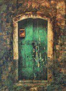laforge.rusticgreendoor