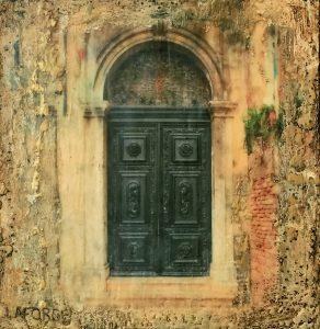 laforge.spanishsynagoguevenice