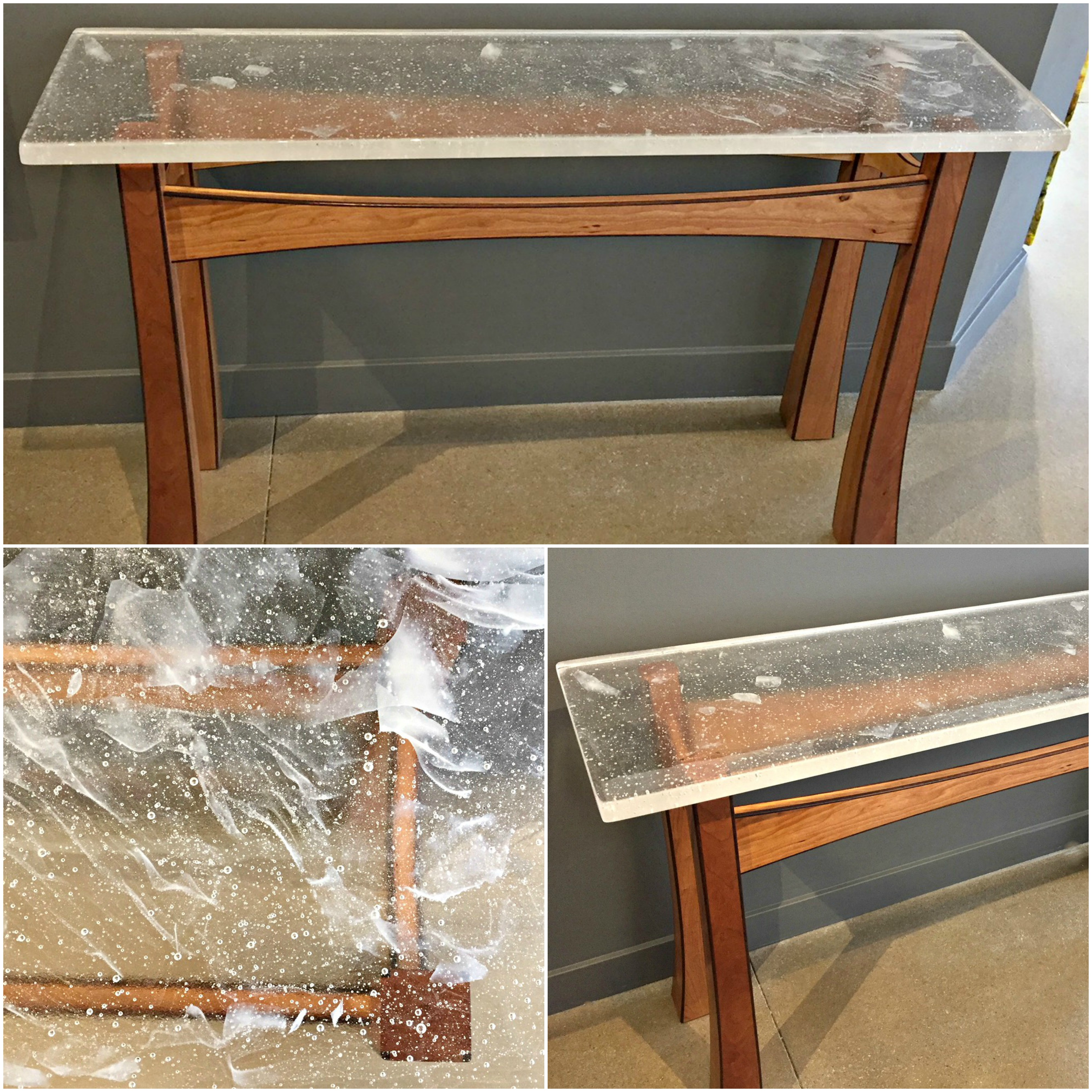 Cuell.Sutter.Sofa Table