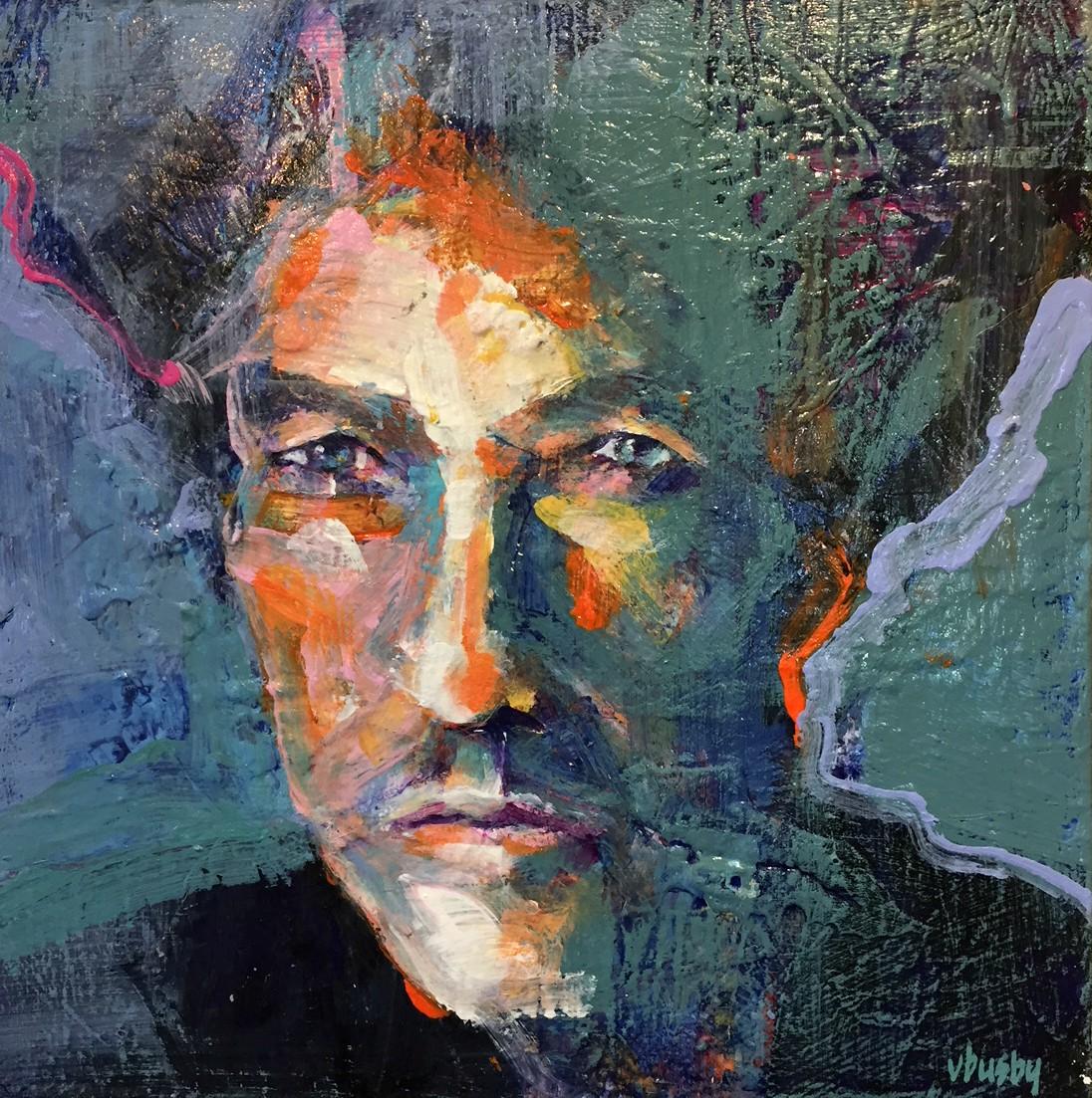 Bob Dylan 0235