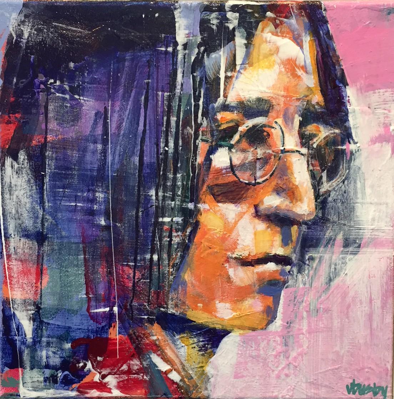 Busby.John Lennon 0234