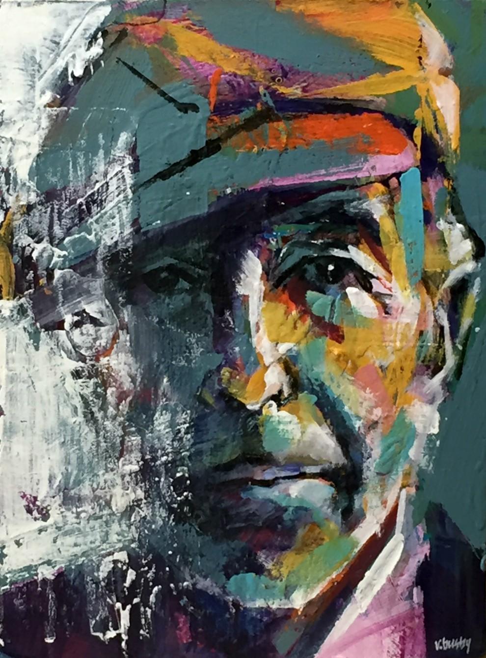 Busby.Leonard Cohen 0249