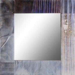 cuell.mirrorIX