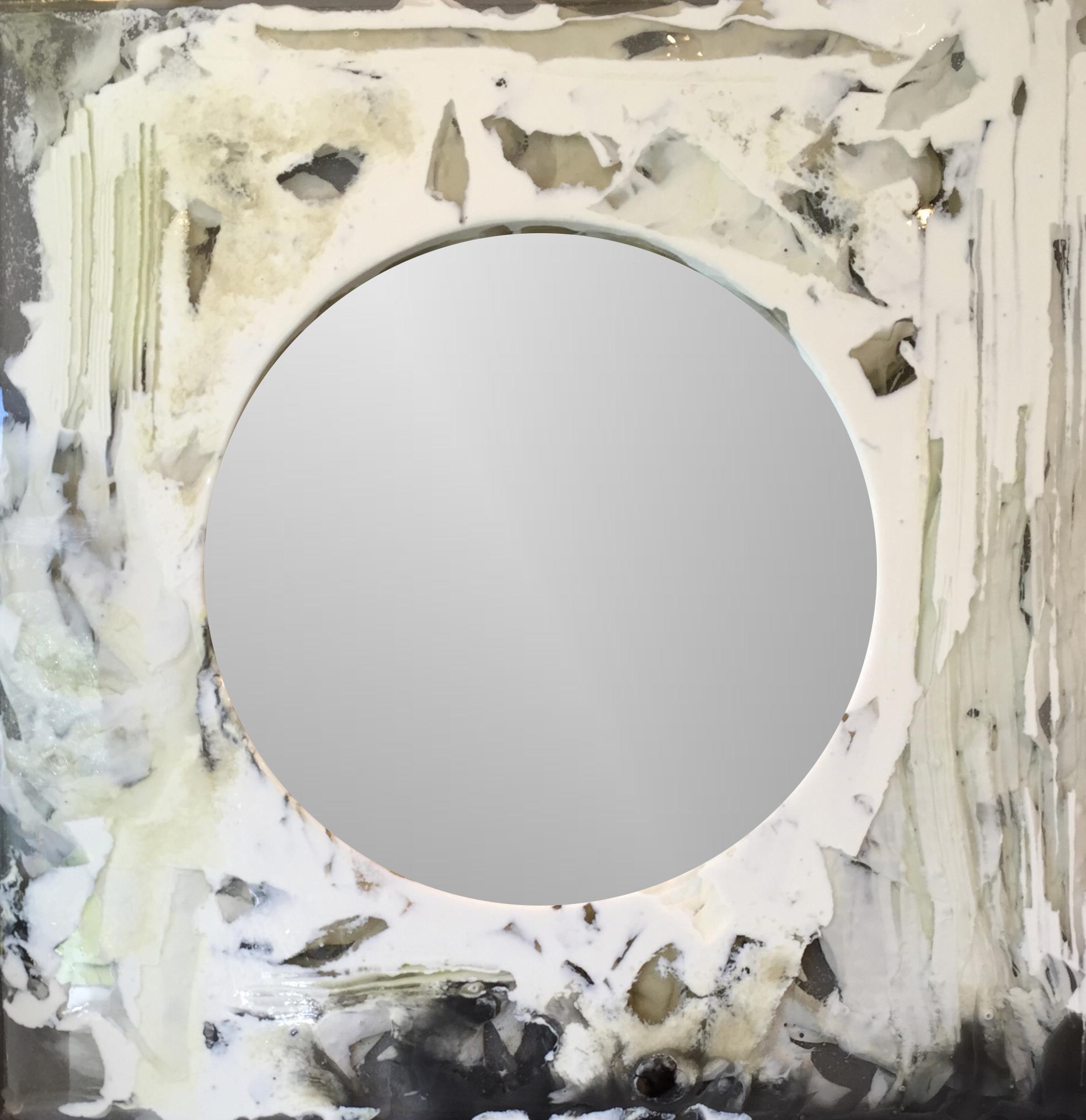 cuell.mirrorVIII