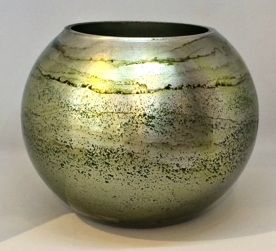 GRAFF.Vase.000029