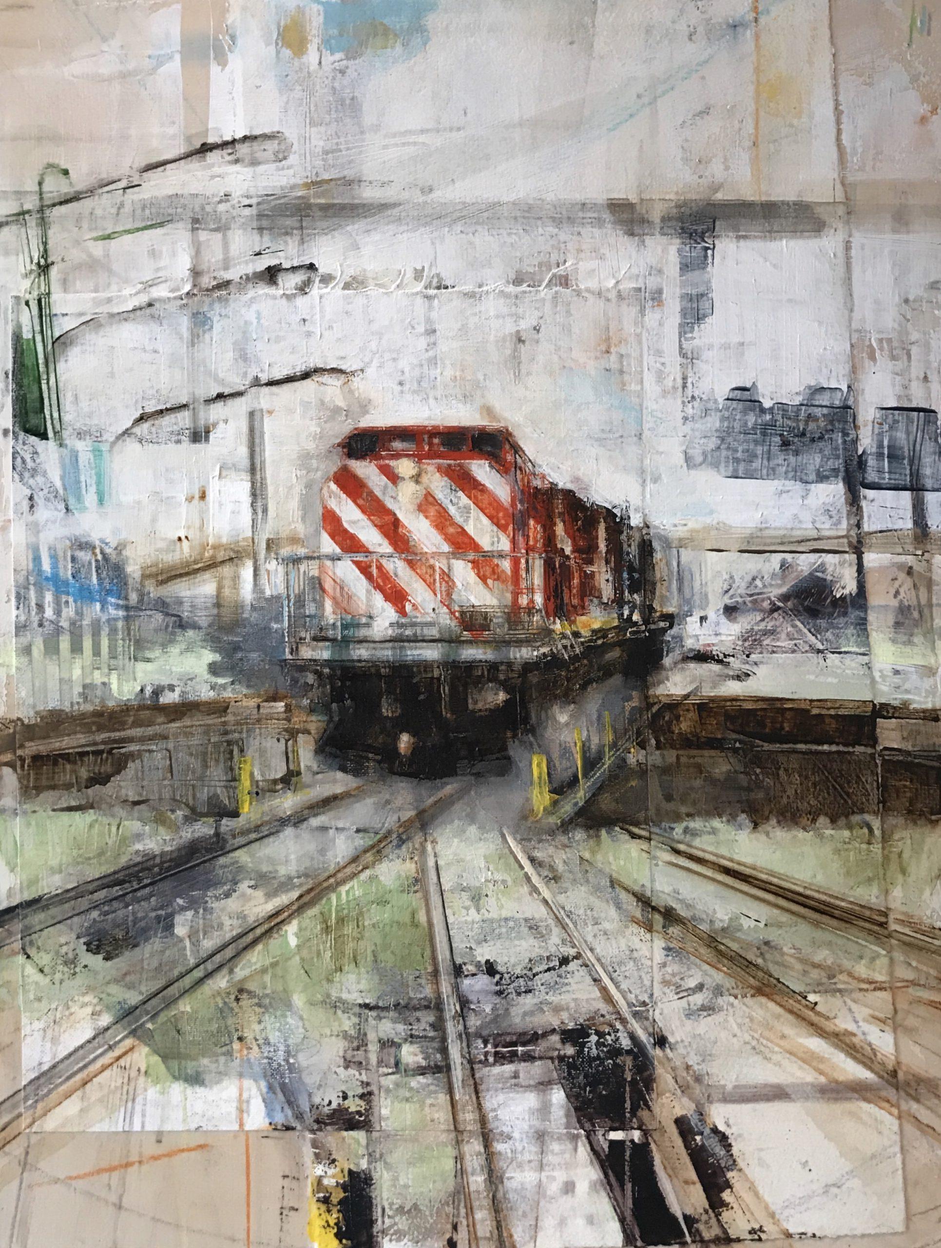 Haba.Train