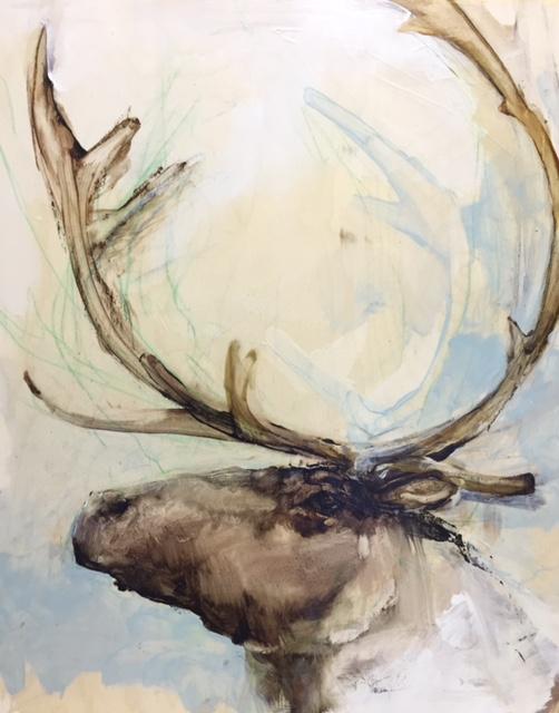 haba.antlers3