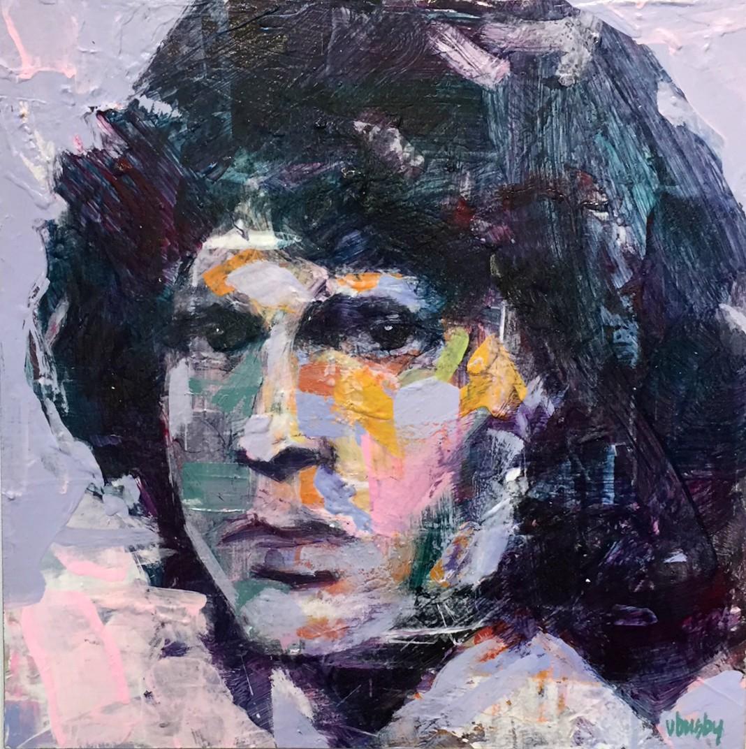 Busby.Jim Morrison