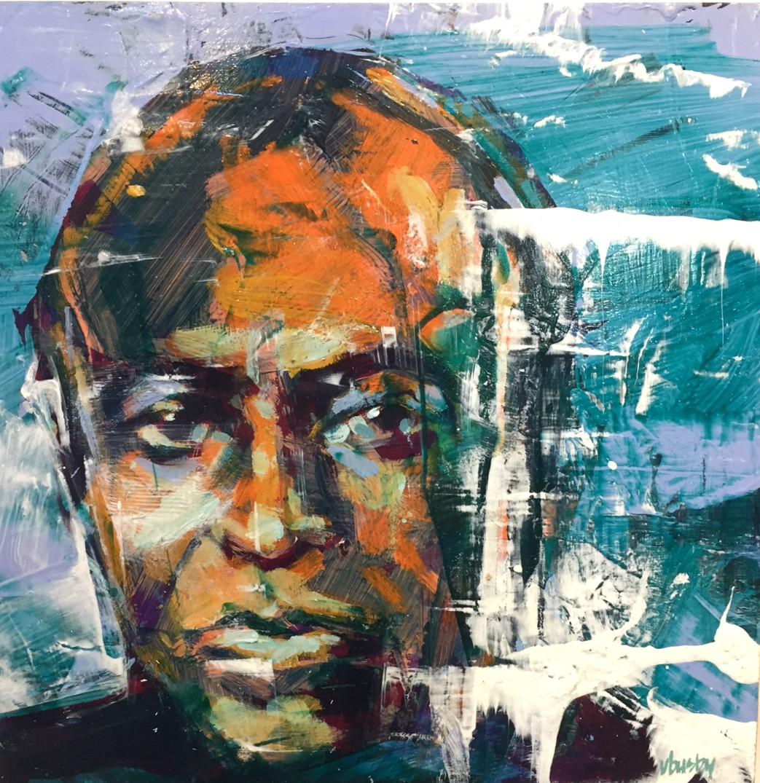 Busby.Miles Davis