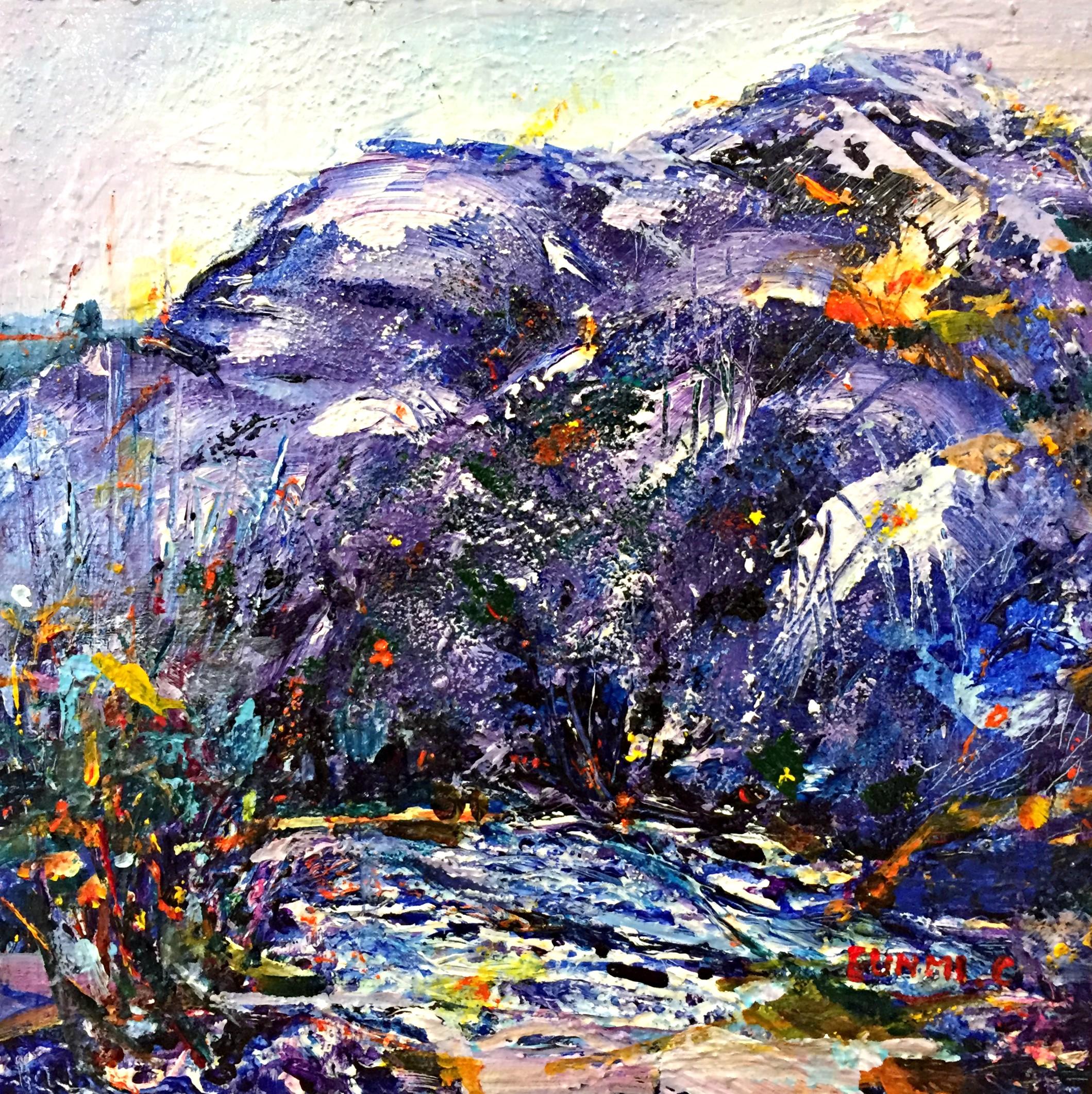 Conacher.Panorama Winter