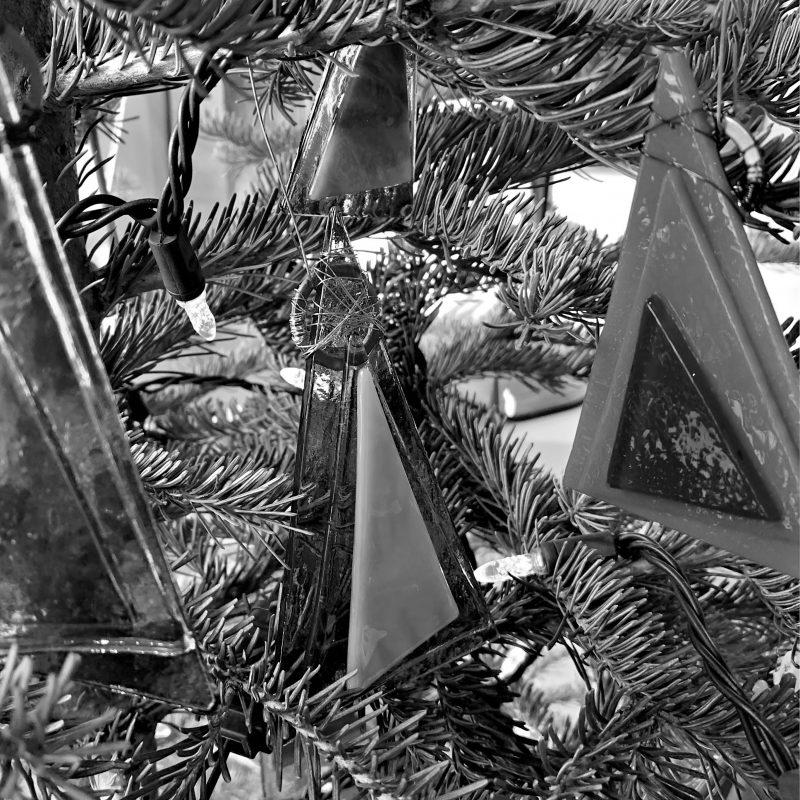 Christmas Ornaments a Huge Success!