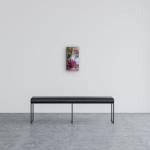 Joy by Becky Holuk | Effusion Art Gallery + Cast Glass Studio, Invermere BC