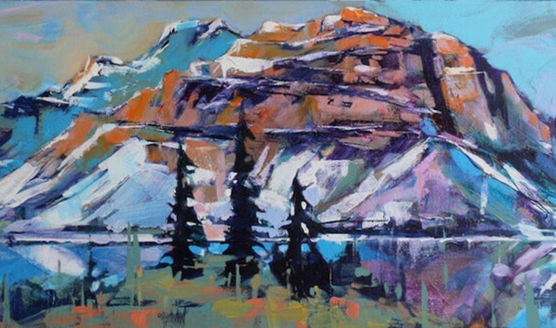 Busby.Crowfoot-Mountain-Bow-Lake